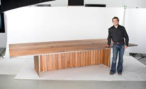 Modern Studio Furniture by Brcdesigns U0027s Blog Just Another Wordpress Com Site Page 3