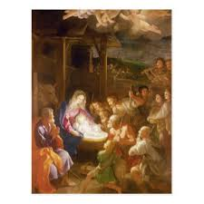 religious christmas cards invitations greeting u0026 photo cards