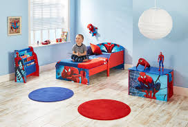 Minnie Mouse Toddler Bed With Canopy Toddler Spiderman Beds Spiderman Toddler Bed Minnie Mouse Bed