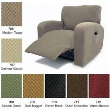Armchairs Covers Covers For Recliners Foter