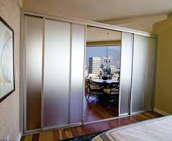Diy Sliding Door Room Divider Sliding Door Room Divider Diy S Barn Pertaining To With Plan 10 In