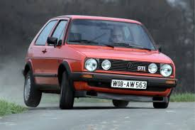 volkswagen hatchback 1970 top 20 1980s hatches honest john