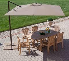 Garden Table Decor Ideas For Beer Garden Furniture Home Design And Decor