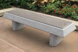 Outdoor Concrete Patio Download Outdoor Concrete Patio Garden Design