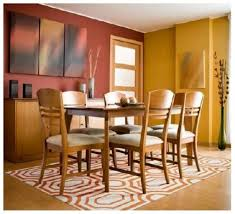 collection of area rugs for dining room all can download all