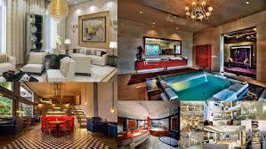 ambani home interior mukesh ambani house cars yacht and jet collections findworld