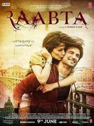 raabta 2017 watch download full movie hd movies portal