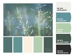 64 best paint chips images on pinterest colors paint chips and