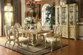 interiorcrowd vintage dining room chairs uk victorian dining room