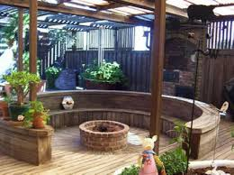 Brick Paver Patio Cost Brick Patio Contractors Free Home Decor Oklahomavstcu Us