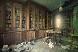 Beautiful Abandoned Places by 500px Iso Beautiful Photography Incredible Stories U2026abandoned