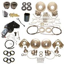 disc brake kits u0026 conversions toms bronco parts
