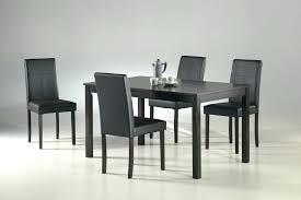 ensemble table et chaise cuisine pas cher historical id info