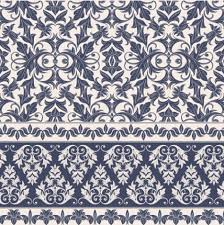 floral ornament pattern free vector 28 941 free vector
