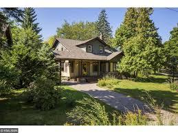 minneapolis homes minneapolis bungalows for sale