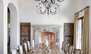 extra long dining table seats 12 beautiful kitchen awesome fascinating dining room tables that seat
