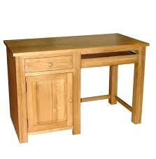 Computer Desk Small Small Wood Computer Desk Small Wood Computer Desk With Hutch In