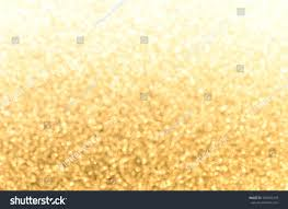 gold lights background stock vector image 49476451