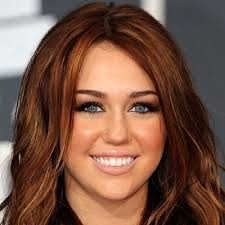 see yourself in different hair color 381 best hair dye ideas images on pinterest haircolor hair
