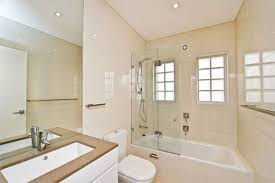 complete bathroom renovation rebuild your bathroom with our sydney renovation experts