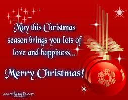 merry greetings wishes and merry greetings