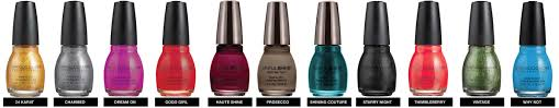 shhh this is your nail u0027s sinful secret sinfulcolors advice