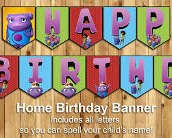 23 best home birthday images on pinterest birthday party ideas