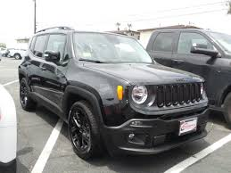 maroon jeep 2017 new jeep vehicles champion dodge chrysler jeep ram