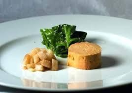 donner des cours de cuisine atelier de cuisine toulouse comment donner des cours de cuisine a