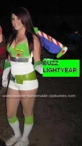 Buzz Lightyear Halloween Costume 14 Halloween Images Buzz Lightyear Costume
