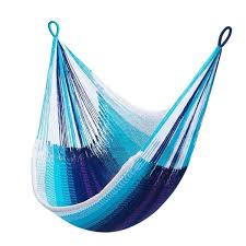 hanging chair hammock free shipping on yellow leaf