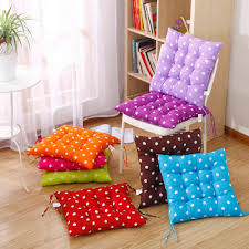 Inexpensive Outdoor Cushions Online Get Cheap Cheap Outdoor Cushions Aliexpress Com Alibaba