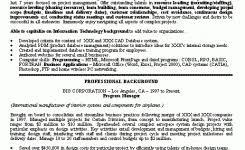 Sample Entry Level Accounting Resume No Experience Accounting Cover Letter No Experience Accounting Resume 1000
