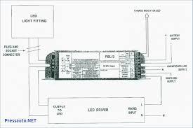 of phoenix series light bars wiring diagram wire u2013 pressauto net