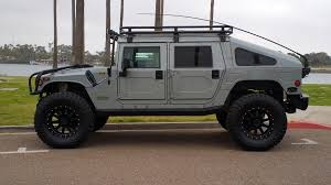 paramount marauder vs hummer pin by harun rashid on hummer pinterest cars hummer h1 and