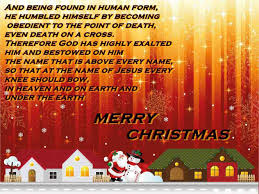 for lights decoration card greetings message to family