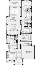 New Home Designs Adelaide Aloin Info Aloin Info New House Plans Adelaide