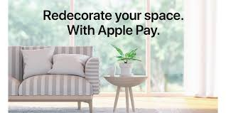 home decor offers latest apple pay promo offers 10 off hayneedle furniture home