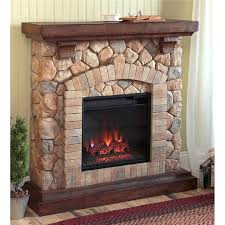 Tv Stand Fireplace Heater by Mini Electric Fireplace Heater U2013 Vadeinc Us