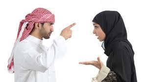 3 cara halal bagi isteri memuaskan suami ketika sedang haid sek kito
