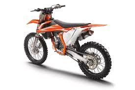 motocross bike dealers new delivery of ktm junior motocross bikes stolen mcn