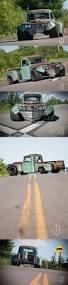 Classic Chevy Trucks On Ebay - best 25 rat rod pickup ideas on pinterest rat rod trucks rat