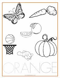 halloween pumpkin coloring pages printables kids pages coloring banburycrossltd free printablegif on for kids