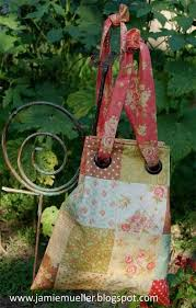 Free Curtain Sewing Patterns 105 Best Tote Bag Sewing Patterns Images On Pinterest Sewing