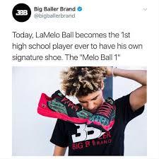 Melo Memes - dopl3r com memes big baller brand bigballerbrand 3bb today