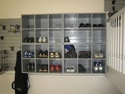 best 25 garage wall storage ideas on pinterest garage wall shelves