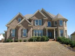 2 story houses homes for sale in atlanta 2 story for sale in gwinnett county