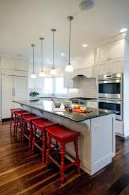 kitchen islands with bar stools lazarustech co page 39 kitchen island with table extension