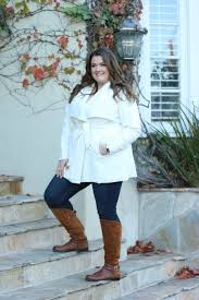 s boots plus size calf plus size fashion lovely in la naturalizer july boots camel plus