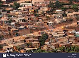 houses suburbs poor african stock photos u0026 houses suburbs poor